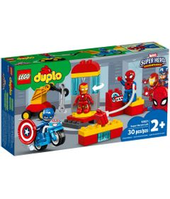 lego-duplo-laboratorio-de-super-herois-10921-10921_frente