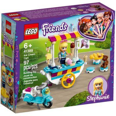 lego-friends-carrinho-de-sorvetes-41389-41389_frente