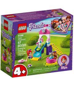 lego-friends-playground-para-cachorrinhos-mia-41396-41396_frente