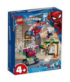 lego-super-heroes-disney-marvel-homem-aranha-a-ameaca-de-mysterio-76149_Frente