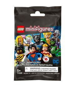 lego-mini-figure-dc-super-heroes-series-mini-personagem-surpresa-71026-71026_frente
