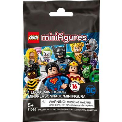 lego-mini-figure-dc-super-heroes-series-mini-personagem-surpresa-71026-71026_frente