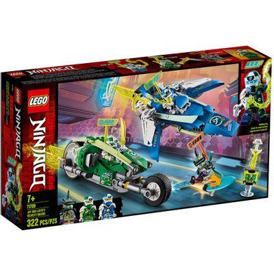 lego-ninjago-os-veiculos-de-corrida-do-jay-e-do-lloyd-71709-71709_FRENTE