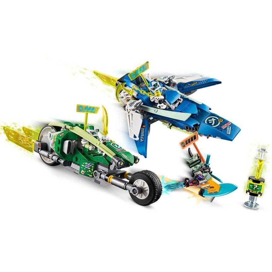 lego-ninjago-os-veiculos-de-corrida-do-jay-e-do-lloyd-71709-71709_detalhe1