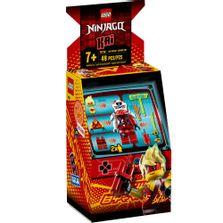 lego-ninjago-kai-avatar-pod-de-arcade-71714-71714_frente