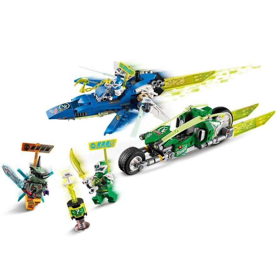 lego-ninjago-os-veiculos-de-corrida-do-jay-e-do-lloyd-71709-71709_detalhe2