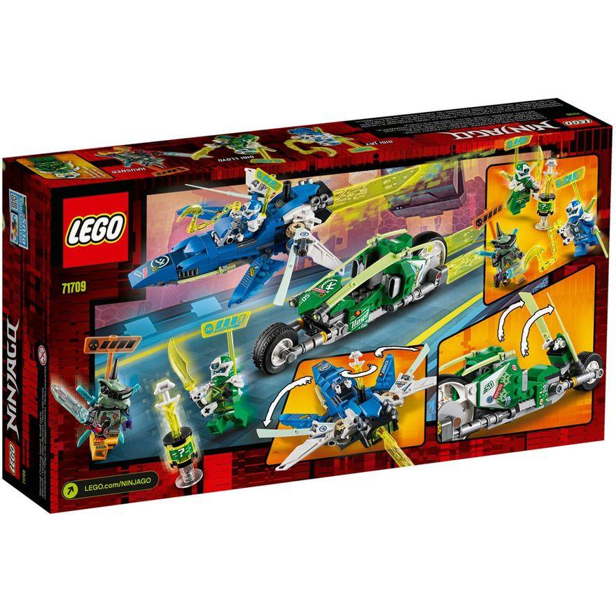 lego-ninjago-os-veiculos-de-corrida-do-jay-e-do-lloyd-71709-71709_detalhe3