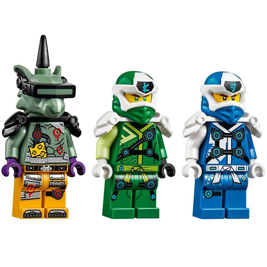 lego-ninjago-os-veiculos-de-corrida-do-jay-e-do-lloyd-71709-71709_detalhe4