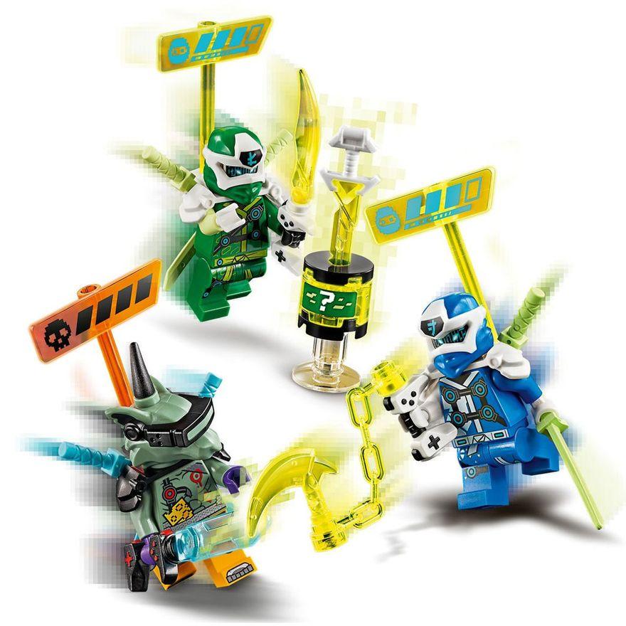 lego-ninjago-os-veiculos-de-corrida-do-jay-e-do-lloyd-71709-71709_detalhe5