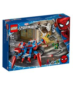 lego-super-heroes-disney-marvel-homem-aranha-spider-man-vs-doc-ock-76148_Frente