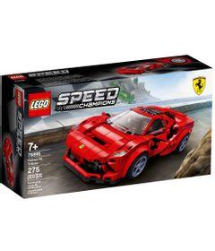 lego-speed-champions-ferrari-f8-tributo-76895-76895_frente
