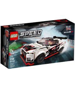 lego-speed-champions-nissan-gt-r-nismo-76896-76896_frente