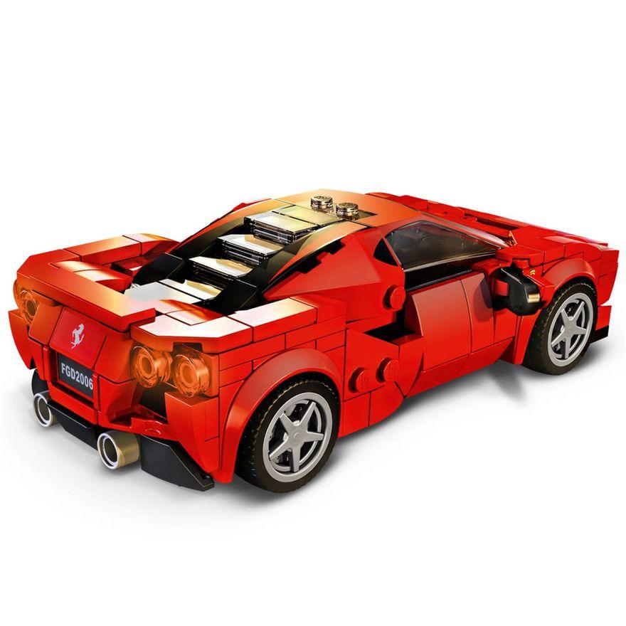 lego-speed-champions-ferrari-f8-tributo-76895-76895_detalhe1