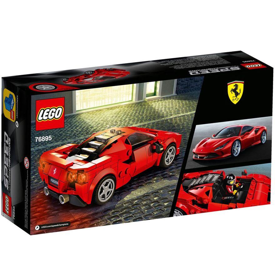 lego-speed-champions-ferrari-f8-tributo-76895-76895_detalhe2
