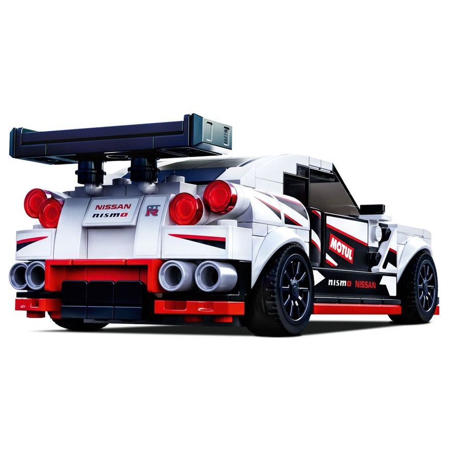 lego-speed-champions-nissan-gt-r-nismo-76896-76896_detalhe1