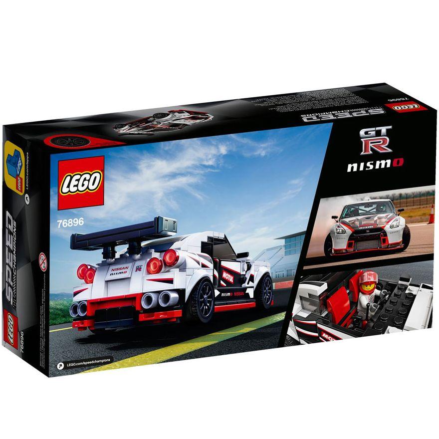 lego-speed-champions-nissan-gt-r-nismo-76896-76896_detalhe2