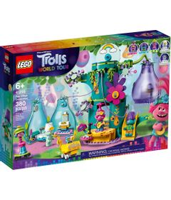 lego-trolls-world-tour-festejo-na-aldeia-pop-41255-41255_frente