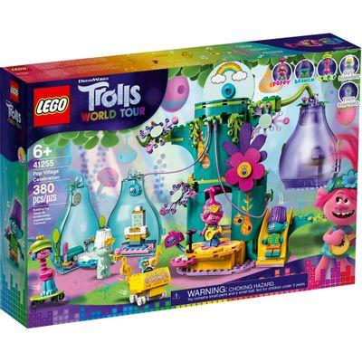 lego-trolls-world-tour-festejo-na-aldeia-pop-41255-41255_frente