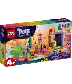 lego-trolls-world-tour-aventura-de-jangada-no-pantano-isolado-41253-41253_frente