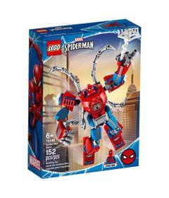 lego-super-heroes-disney-marvel-homem-aranha-robo-spider-man-76146_Frente
