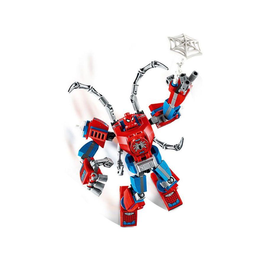 lego-super-heroes-disney-marvel-homem-aranha-robo-spider-man-76146_Detalhe1
