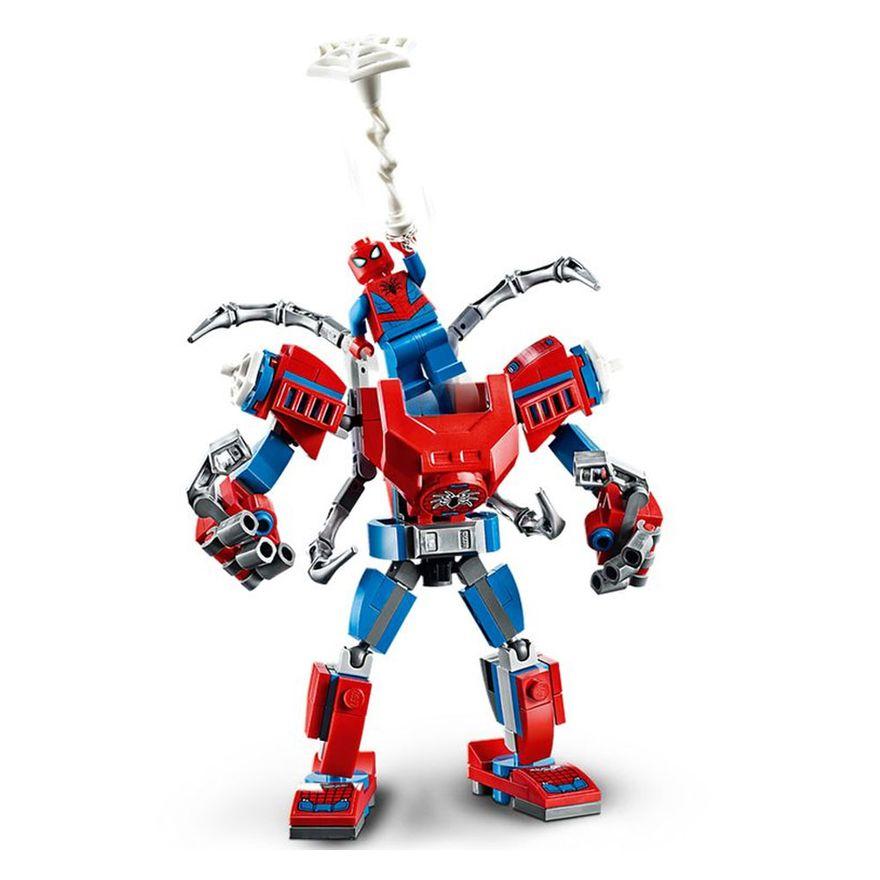lego-super-heroes-disney-marvel-homem-aranha-robo-spider-man-76146_Detalhe2