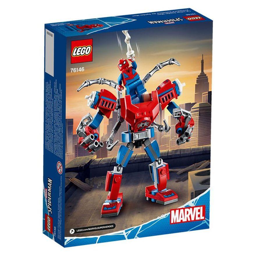 lego-super-heroes-disney-marvel-homem-aranha-robo-spider-man-76146_Detalhe3