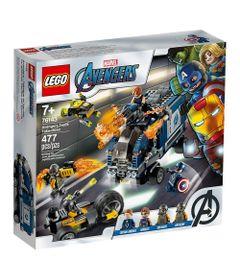 lego-super-heroes-disney-marvel-vingadores-ataque-de-caminhao-dos-vingadores-76143_Frente