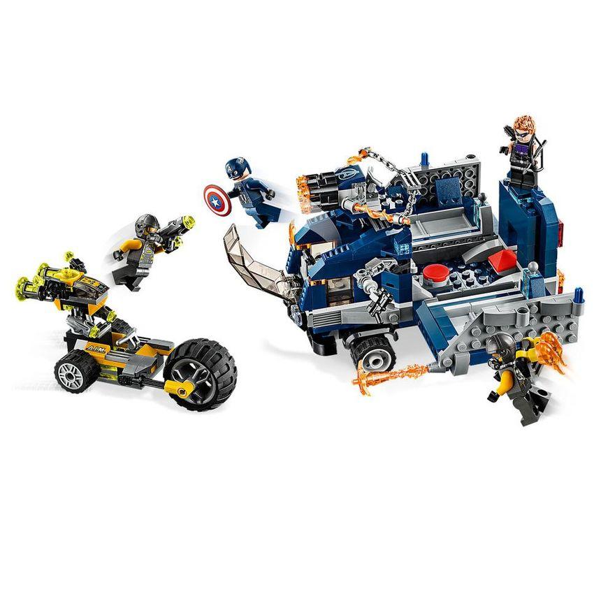 lego-super-heroes-disney-marvel-vingadores-ataque-de-caminhao-dos-vingadores-76143_Detalhe2
