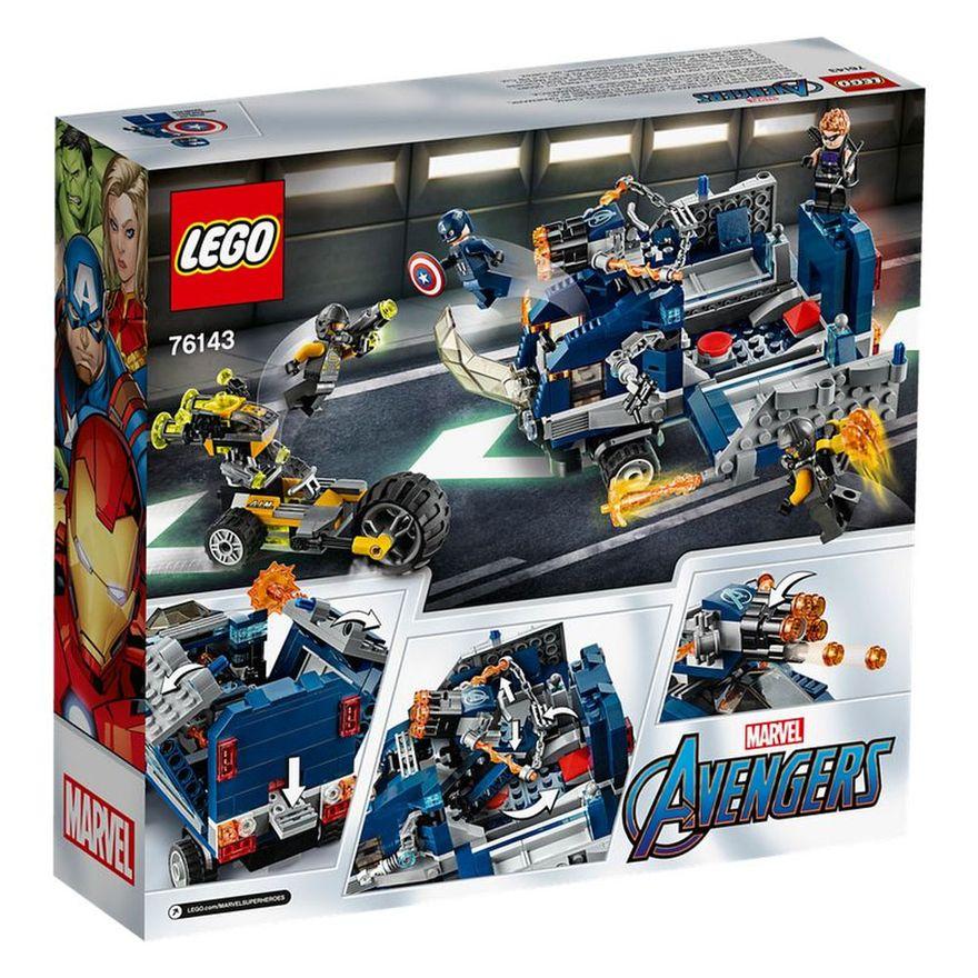 lego-super-heroes-disney-marvel-vingadores-ataque-de-caminhao-dos-vingadores-76143_Detalhe3