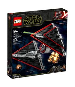 lego-star-wars-disney-tie-fighter-sith-75272_Frente