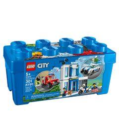 lego-city-caixa-de-pecas-da-policia-60270_Frente