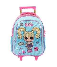 mochila-com-rodinhas-40-cm-lol-surprise-pink-luxcel-IC35082LO-RI0310UN_Frente