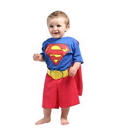 fantasia-infantil-dc-comics-liga-da-justica-superman-sulamericana-m_frente