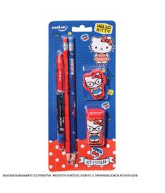 conjunto-escolar-5-pecas-sortido-hello-kitty-molin-21630_Frente