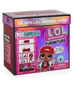mini-boneca-surpresa-lol-forniture-10-surpresas-m-c-swag-candide-8930_Frente