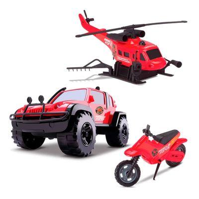 playset-new-rescue-force-vermelho-e-preto-bombeiro-cardoso-1028_Frente