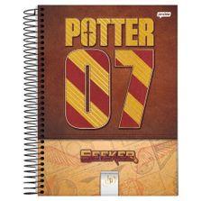caderno-universitario-espiralado-capa-dura-20-materias-harry-potter-potter-07-400-folhas-jandaia-63603-20_Frente