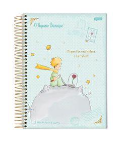 caderno-universitario-espiralado-capa-dura-1-materia-o-pequeno-principe-o-que-faz-sua-beleza-jandaia-50228-20_Frente
