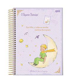 caderno-universitario-espiralado-capa-dura-1-materia-o-pequeno-principe-sou-feliz-96-folhas-jandaia-50228-20_Frente