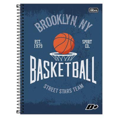 caderno-de-espiral-capa-dura-colegial-01-materia-basketball-tilibra-127957_Frente