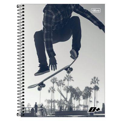 caderno-de-espiral-capa-dura-colegial-01-materia-skate-tilibra-127957_Frente