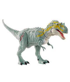 figura-articulada-21-cm-jurassic-world-combate-letal-albertosaurus-mattel-GNC32_Frente