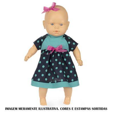 Boneca-Nina-Tagarela--Vestido-Surpresa---Estrela