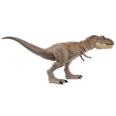 figura-articulada-21-cm-jurassic-world-mordida-feroz-t-rex-mattel-GLC12_Frente