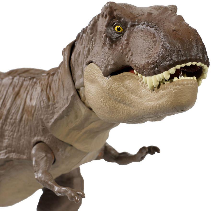 figura-articulada-21-cm-jurassic-world-mordida-feroz-t-rex-mattel-GLC12_Detalhe1