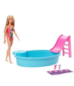 boneca-barbie-barbie-piscina-chique-com-boneca-mattel-GHL91_frente