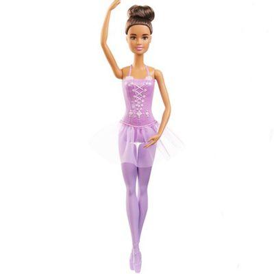 boneca-barbie-barbie-bailarina-classica-roxo-mattel-GJL58_frente
