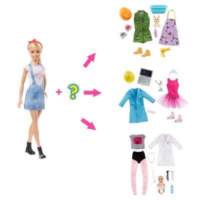 boneca-barbie-barbie-carreira-carreira-surpresa-8-surpresas-mattel-GLH62_detalhe5