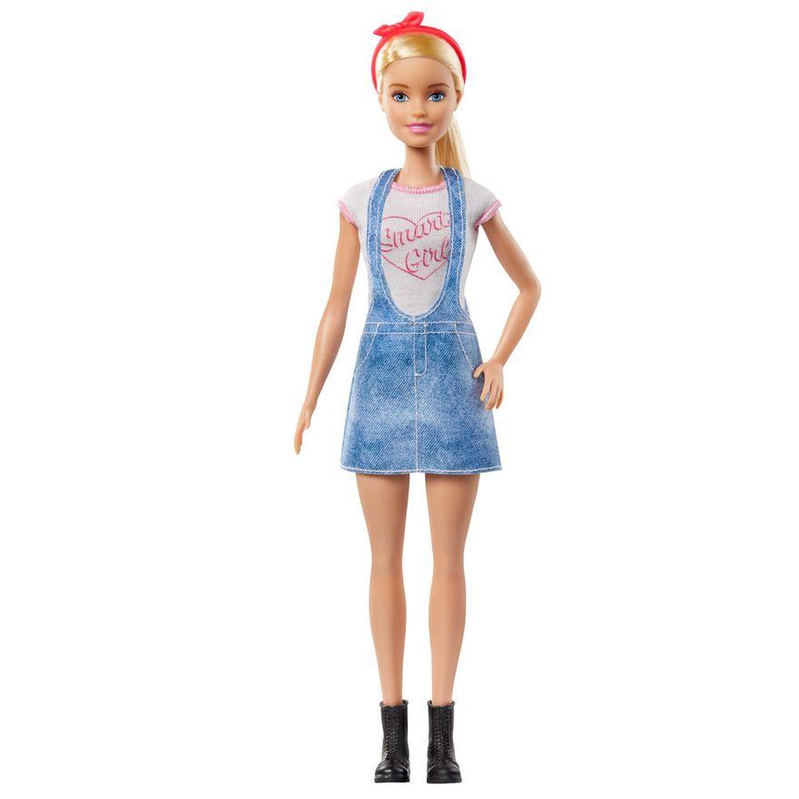 boneca-barbie-barbie-carreira-carreira-surpresa-8-surpresas-mattel-GLH62_frente